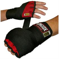 Gel Handwrap